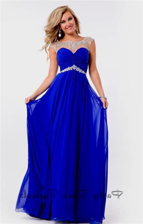 dresses for 2014 dresses for teenagers 2014 naf dresses