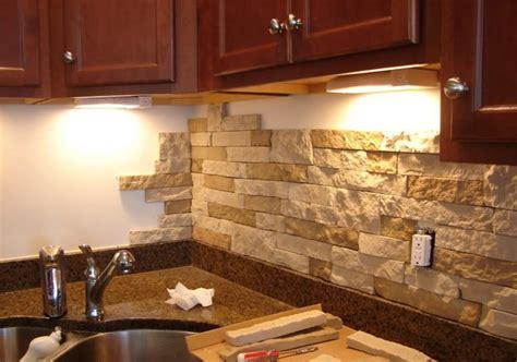 kitchen backsplash design inexpensive backsplashes for kitchens diy
