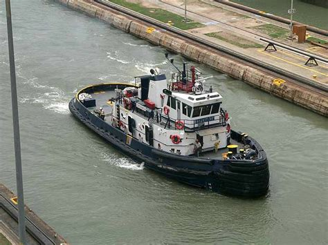 boats n hoes catalina wine mixer tugboat it s the f ing catalina wine mixer