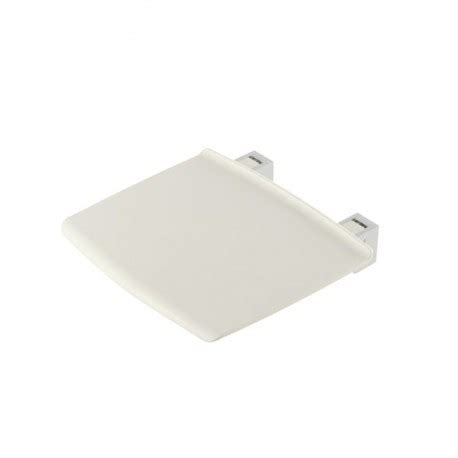 geesa bathroom accessories shower seat foldable geesa hotellitarbed