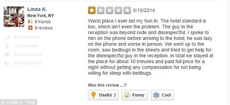 orkin bed bug reviews orkin bed bug reviews photo of gotcha bed bug inspectors
