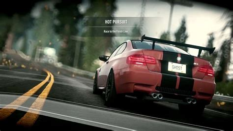 free download nfs full version game for pc need for speed rivals free download full version pc