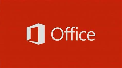 ufficio licenze microsoft office problemi di licenze e di trasferibilit 224