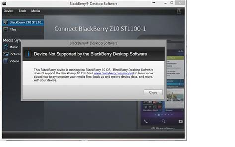reset blackberry when it wont turn on blackberry z10 won t turn on blackberry forums at