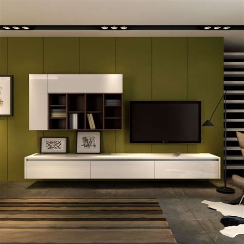 top   modern tv cabinets