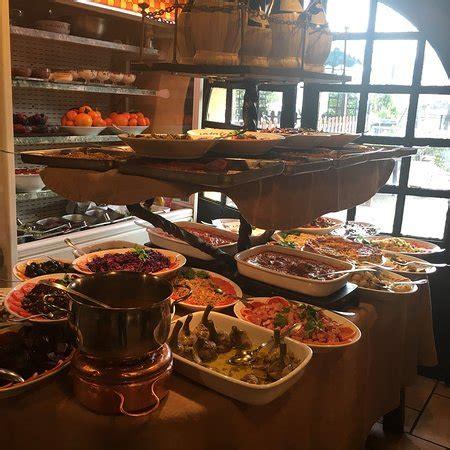 ristoranti cucina romana roma ristorante ristorante il casale in roma con cucina cucina