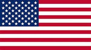american flag template american flag template new calendar template site
