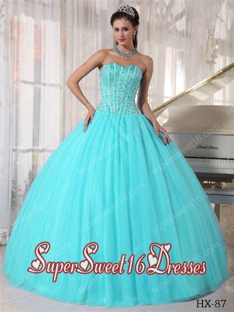 Dress Se 16 K Gd2704 Sweet Sixteen Dresses Www Imgkid The Image Kid Has It