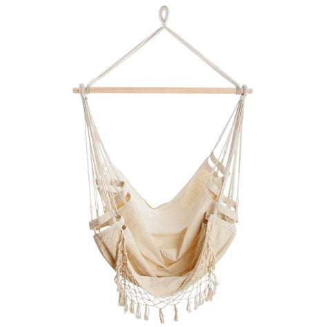 hammock swing chair hammock swing chair boho