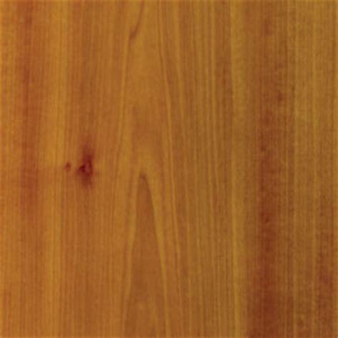 Yellow Poplar Woodworking Network