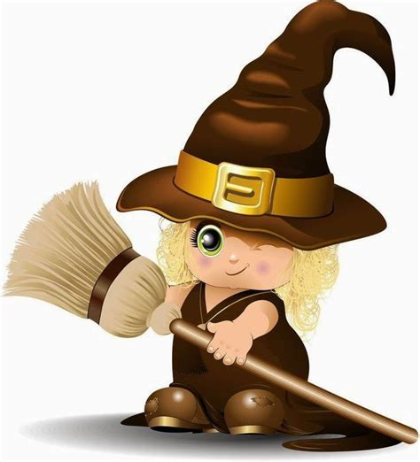 clipart befana 1000 images about clip 1 clipart on