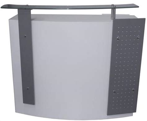 Comptoir Caisse Ikea by Comptoirs Banques Accueil Coiffure Esth 201 Tique Manucure En