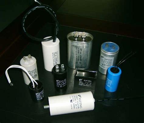 motor capacitor cbb60 china motor capacitor cbb60 cbb61 cbb65 china motor capacitor capacitor