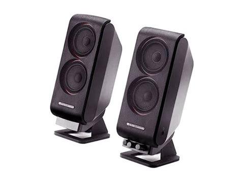 Speaker Aktif Merk tips mencari merk speaker aktif komputer mau speaker