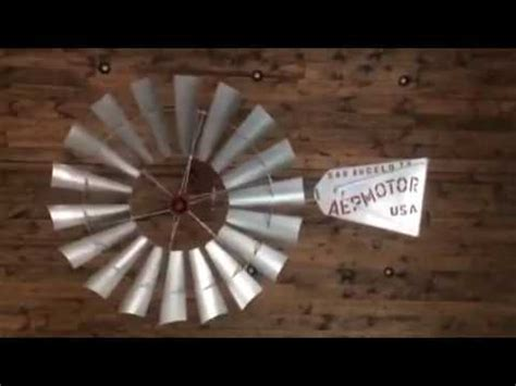 ceiling fan wind generator windmill ceiling fan buzzpls com