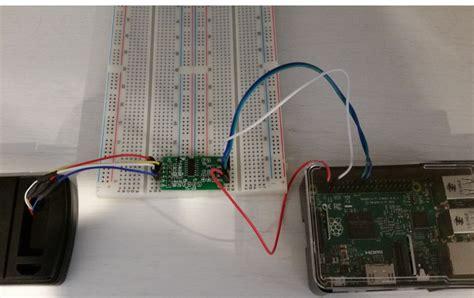 Jual Timbangan Digital Laboratorium jembatan timbang atau truck scale jual jembatan timbang
