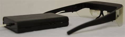 The Atheer Smart Glasses Are an Oculus Rift and Google Glass Mix