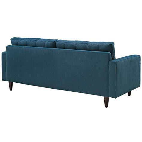 azure sofa modern sofas enfield azure sofa eurway furniture