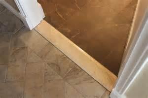 How To Lay Hardwood Flooring Part   16:  How To Lay Hardwood Flooring Great Ideas
