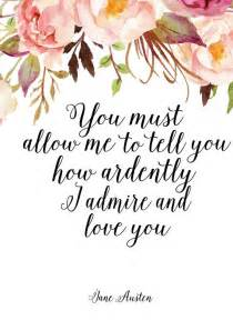 1000 pride and prejudice quotes on pinterest jane austen pride and