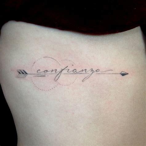 fine line tattoo line justin turkus