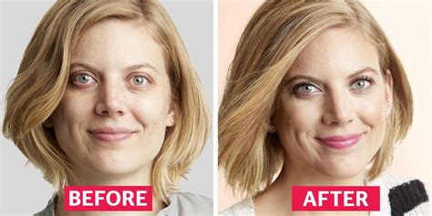 Your Skins Looking Dull And Screaming by How To Brighten Skin Even Out Your Skin Tone