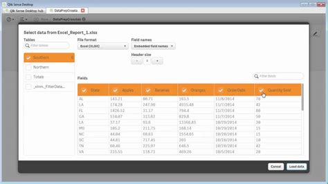 format date qlikview script cross table function in qlikview brokeasshome com