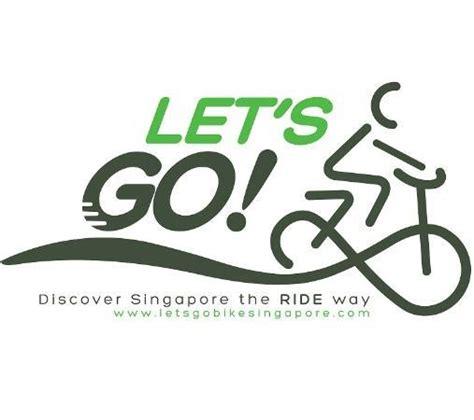 let s let s go bike singapore on tripadvisor address phone
