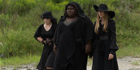 american horror story coven episode 5 recap mommy dearest huffpost