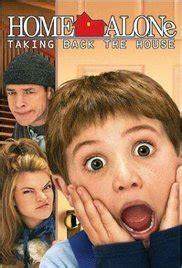 home alone 1 full movie online youtube home alone 4 tv movie 2002 imdb