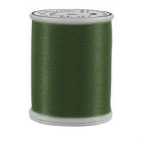 americana quilting thread olive green best fabric store