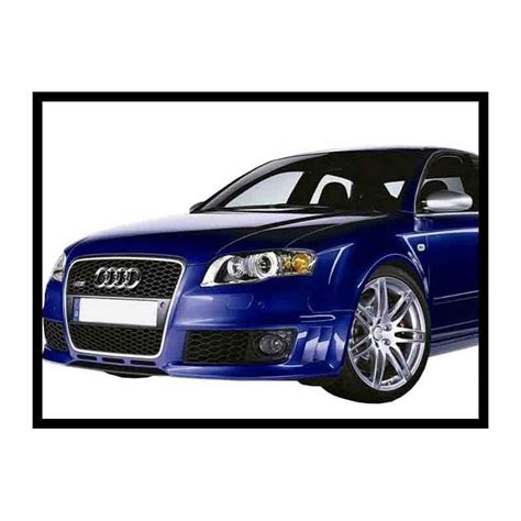 electric and cars manual 2005 audi a4 head up display front bumper audi a4 2005 rs4 tuning carbon hoods