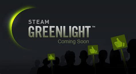 Steam Green Light by Steam Greenlight Is Dead Live Steam Direct Usgamer