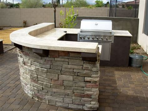 outdoor kitchen island designs bbq coach has many different modules available to custom
