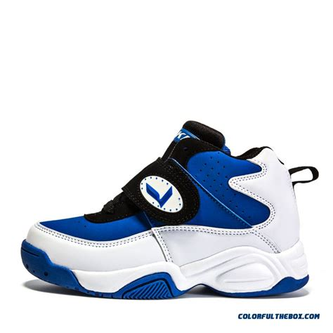 basketball shoes for free cheap students boys basketball shoes free shipping