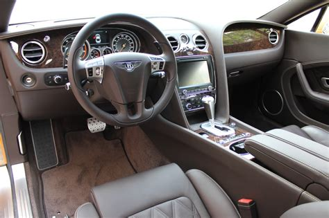 bentley continental interior 2013 bentley continental gt v8 blogs health tips