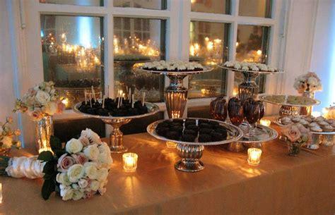 wedding dessert buffet weddings superweddings com