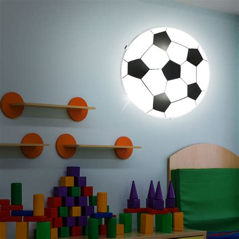 deckenleuchte kinderzimmer weis led wandleuchte jungen kinderzimmer beleuchtung fu 223
