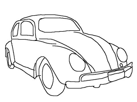 transportation coloring pages transportation coloring