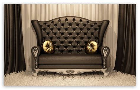 hd sofa hd sofa modern living room sofa sets design hd you thesofa