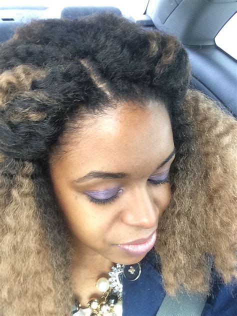 crochet braids no knots 17 best images about crochet braids on pinterest