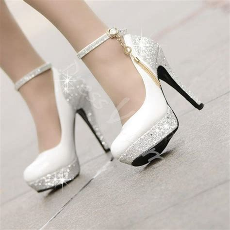 pretty high heel shoes pictures beautiful fashion high heels shoes white high heels