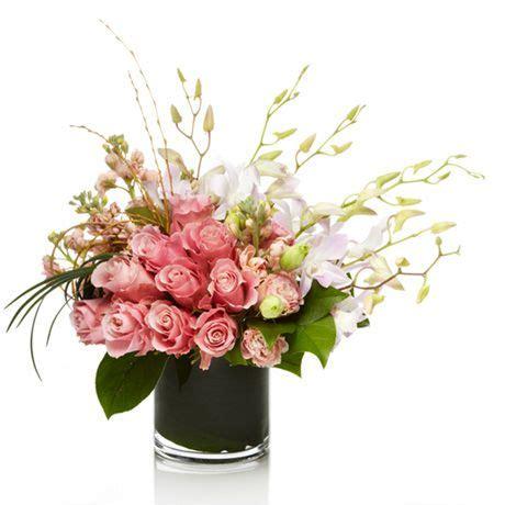 best 25 flower arrangements ideas on