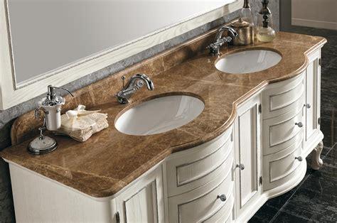 lavelli per bagno mobili bagno due lavelli amazing mobile bagno doppio