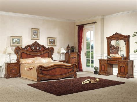bedroom spanish spanish style bedroom furniture foshan shunde excellence