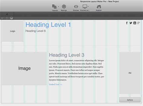 responsive layout maker pro keygen id responsive photo grid download activator to mac os x