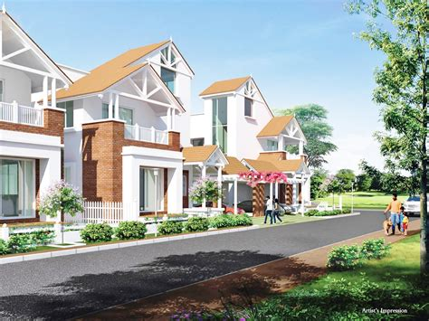 we buy houses georgia we buy houses ga 28 images we buy houses augusta ga 4 bhk villa prestige augusta