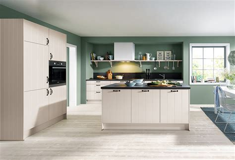 kitchen design fife purplebirdblog com country kitchens fife sch 252 ller german kitchen studio