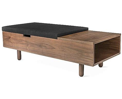 Mimico Storage Ottoman 124 Best New Apt Images On