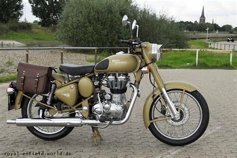 Royal Enfield Motorrad by Geschichte Des Royal Enfield Motorrad Baus In Indien Und